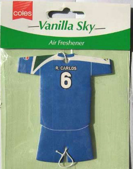 advertising air fresher(m-af04)